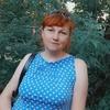 Светлана, 46, г.Дзержинск