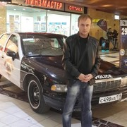 Дмитрий 38 Кингисепп