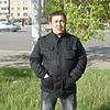 Игорь, 44, г.Челябинск