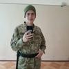 Михаил, 20, г.Белая Церковь