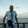 Евгений, 48, г.Тюмень
