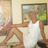 Alina, 51, г.Игарка