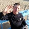 Sergei, 39, г.Юрмала