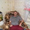 Илья, 54, г.Пенза