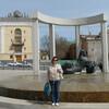 Галина, 60, г.Астрахань