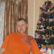 Андрей 35 Шемурша