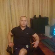 Руслан 43 года (Лев) Полевской