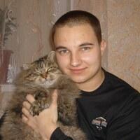 Валерий, 30 лет, Овен, Троицк