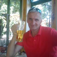 Андрей, 59 лет, Рыбы, Смоленск