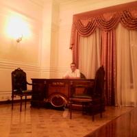 Геннадий, 48 лет, Водолей, Москва