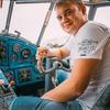 АЛЕКСЕЙ, 35, г.Тимашевск