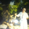 Марат, 42, г.Кисловодск