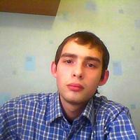 эдуард, 28 лет, Лев, Нижний Новгород