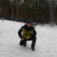 николай, 45 лет, Близнецы, Ковров