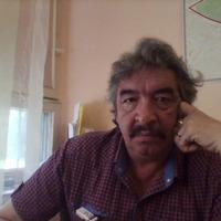 Таджибаев Рафик Алижа, 52 года, Весы, Москва