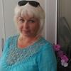 Вера, 58, г.Ижевск