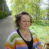 Елена, 41, г.Тула
