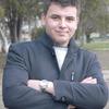 Iulian Botnaru, 21, г.Сороки