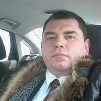 Эдвард, 44 года, Близнецы, Тюмень