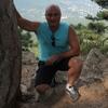 Павел, 42, г.Нововоронеж