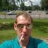 Sergey, 34, Trubchevsk