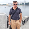 Федор, 30, г.Серышево