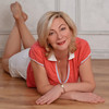 Наталка, 54, г.Киев