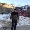 Серик, 47, г.Алматы́
