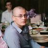 Лехайм, 33, г.Москва