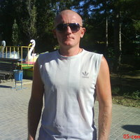 Пётр, 39 лет, Близнецы, Симферополь