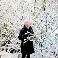 margo, 65 лет, Рыбы, Екатеринбург