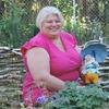 Светлана, 56, г.Брест
