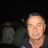 Николай, 66, г.Сертолово