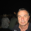 Nikolay, 66, Sertolovo