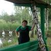 Мария, 51, г.Ельск