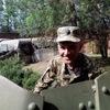 Сергій, 47, г.Хмельницкий