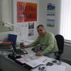 Александр Исаев, 53, г.Брянск