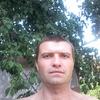 Петр, 38, г.Шахтерск