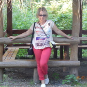 Алёна 48 лет (Близнецы) Крымск