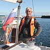 Aleksandr, 64, Severobaikalsk