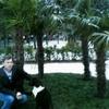 Valeriy, 50, Solnechnodolsk