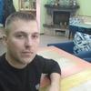Влад, 26, г.Покров