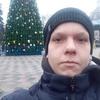 Даниил, 25, г.Мариуполь