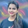 SHAM LAL, 23, г.Дели