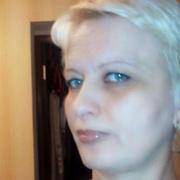 Наталья, 46