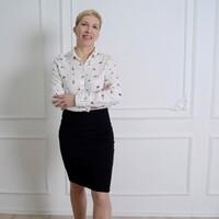 oльга, 46 лет, Рыбы, Екатеринбург