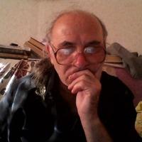 александр, 63 года, Рак, Зубцов