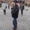 Алексей, 46, г.Калининград