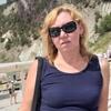 ГАЛИНА, 43, г.Верхняя Пышма