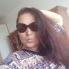 ksenya, 41, Almaty